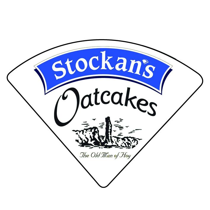 Stockans Oatcakes