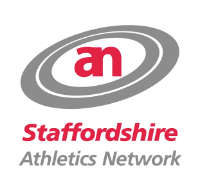 Staffordshire Athletic Network