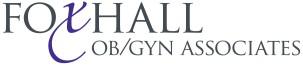 Foxhall OB/GYN Associates