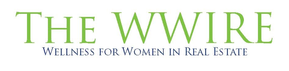 women in malaysia real estate wire