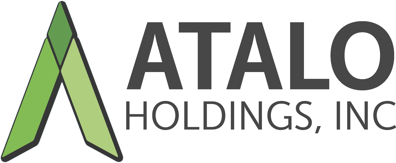 Atalo Holdings