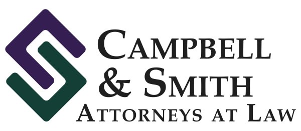 Campbell and Smith