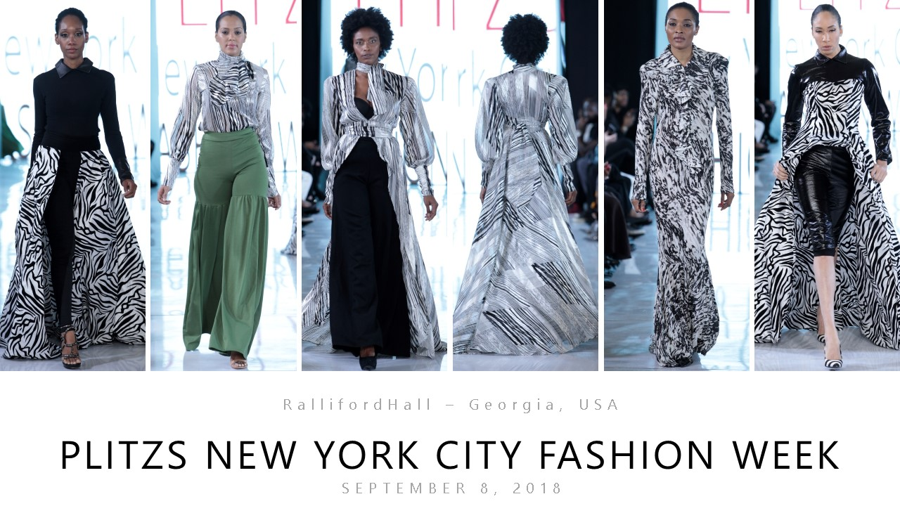 de9f8e4d5 Our Designer Showcases will take place in the heart of Midtown Manhattan  during the Fashion Week seasons in New York City. Fashion Designers can  capitalize ...