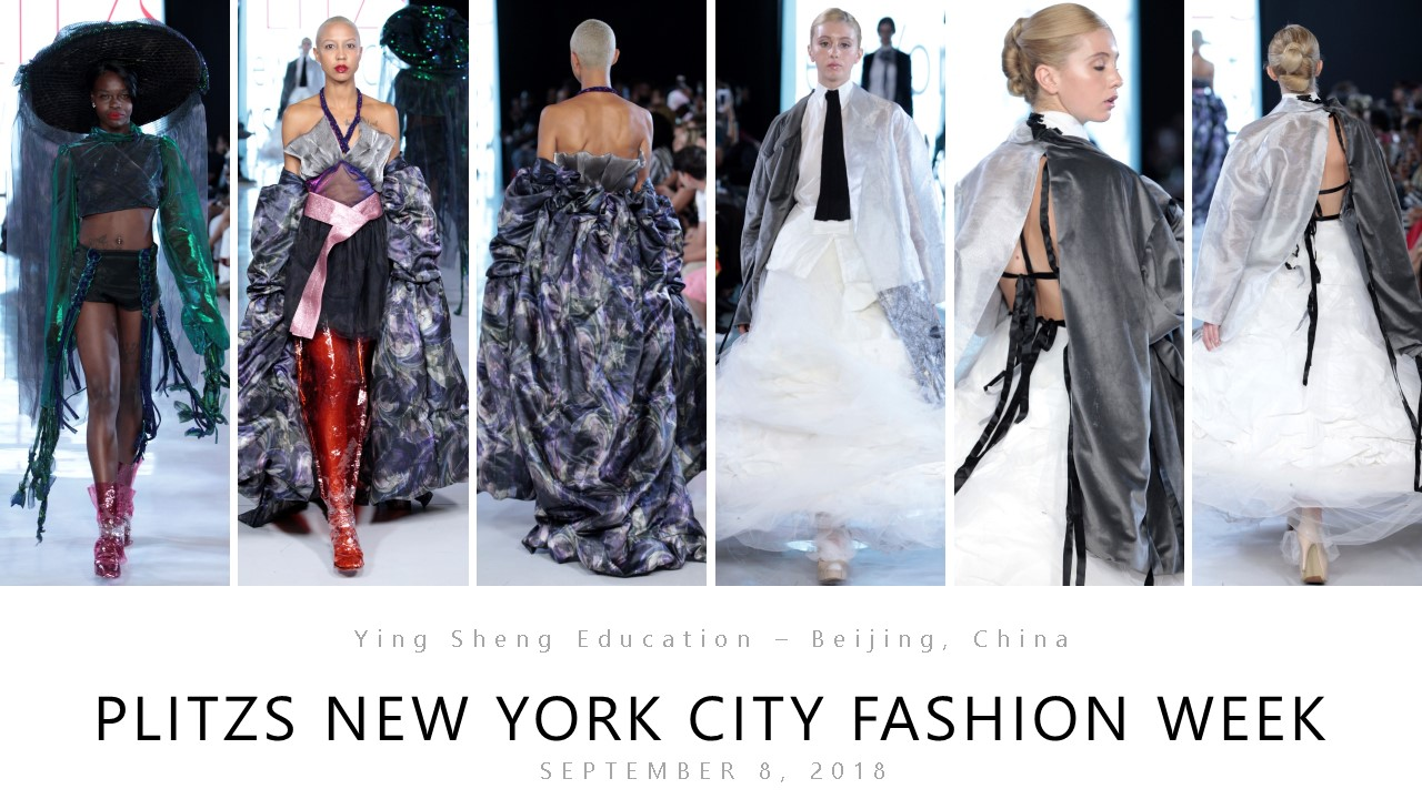 Fashion Week Ny Two Season Deluxe Fashion Designer Package February September Ny Fashion Week Season 120 Looks 7 500 Tickets Sat Sep 12 2020 At 11 30 Am Eventbrite