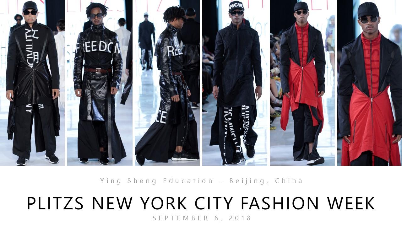 Video/Film Media Internship for NY Fashion Production Marketing Company
