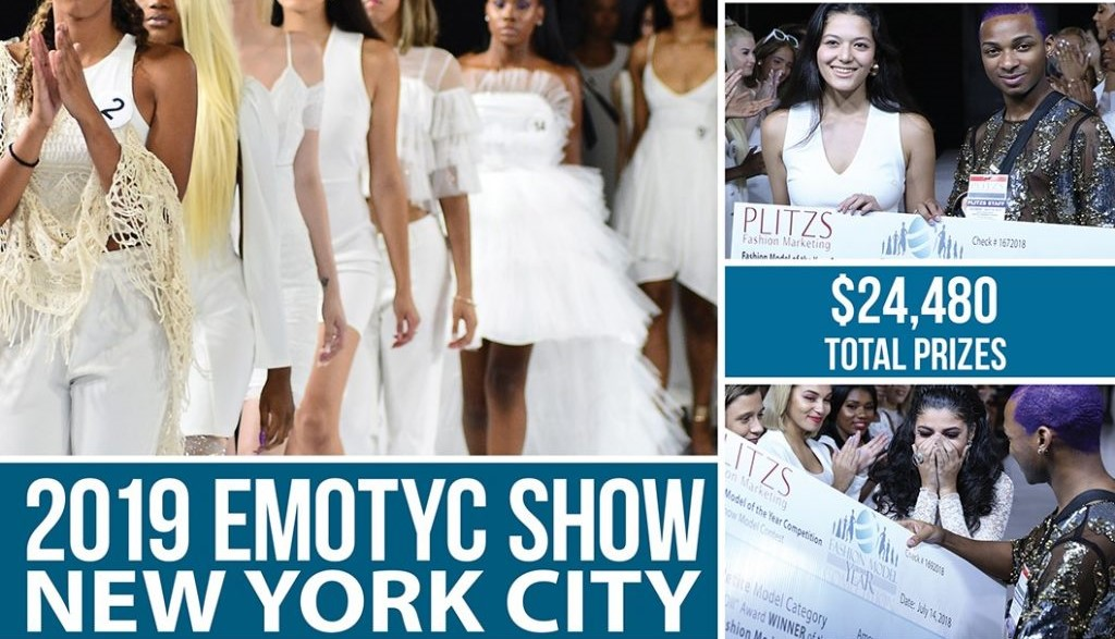 71a04b45ce12 PETITE MODEL CASTING CALL AUDITION FOR NEW YORK CITY FASHION SHOW ...