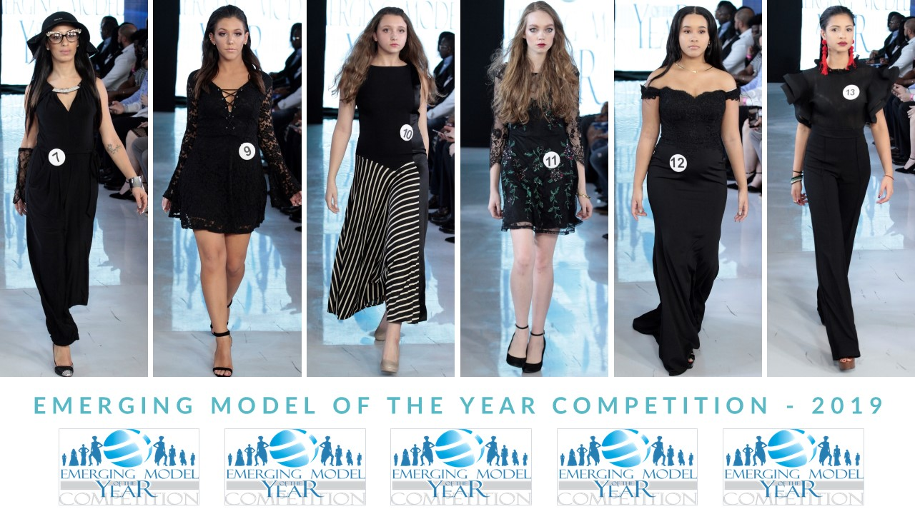 popular brand best loved best choice PETITE MODEL OPEN CALL AUDITION FOR NEW YORK CITY FASHION ...