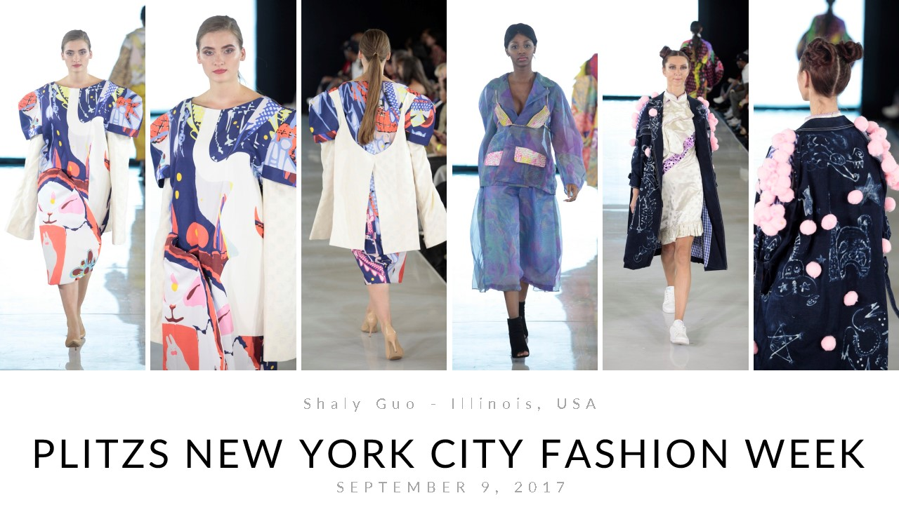 Designer packages for fashion week in new york february Contemporary fashion designers