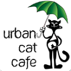 Urban Cat Cafe