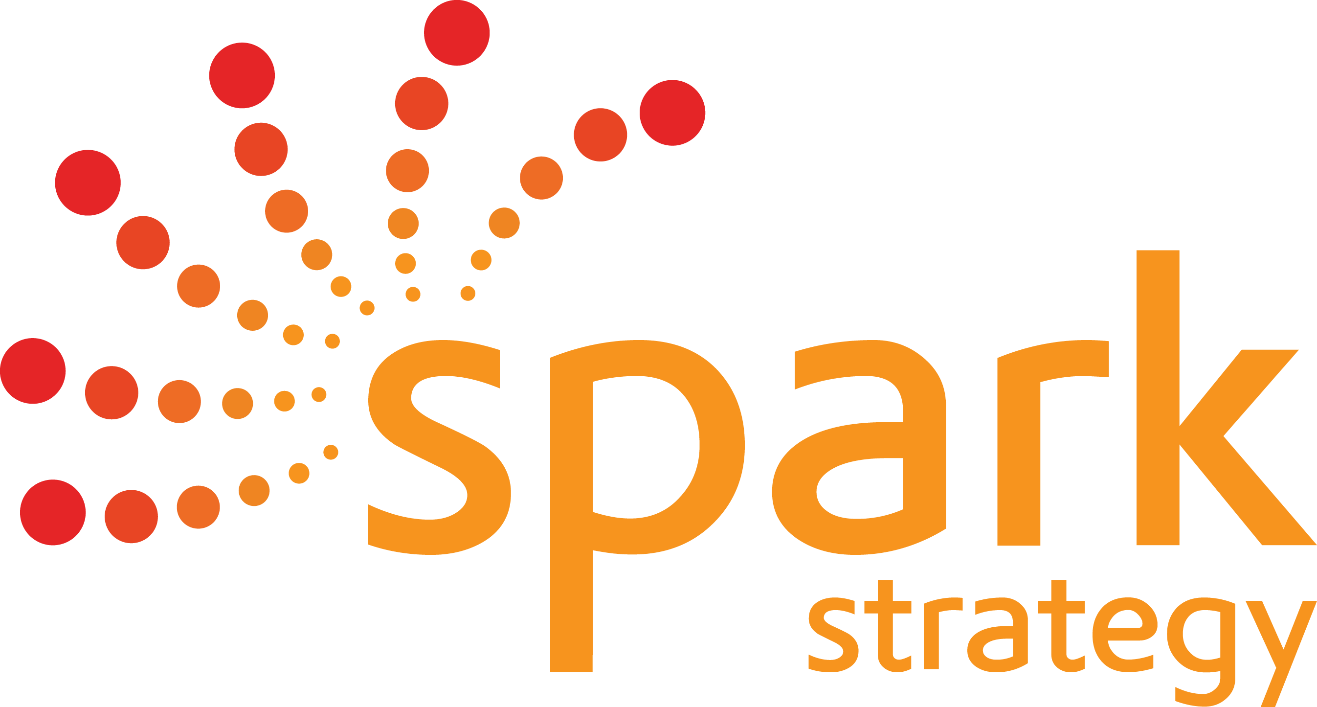 networking event designing a volunteering program spark strategy