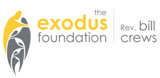 The Exodus Foundation