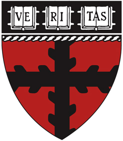 Logo for Harvard School of Engineering