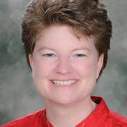 Dr. Noell Rowan