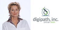Cindy Orser, Ph.D. - Chief Science Officer, Digipath, Inc.