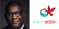 Eric Logan - VP of Business Development, Equity Rock, Inc.