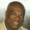 Greg Bell, former VP of finance for Sony BMG Music Entertainment's RED Distribution division