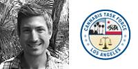 Ruben Honig - Executive Director, Los Angeles Cannabis Task Force