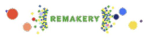 Remakery logo