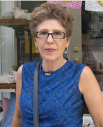 Gabriela Szulman