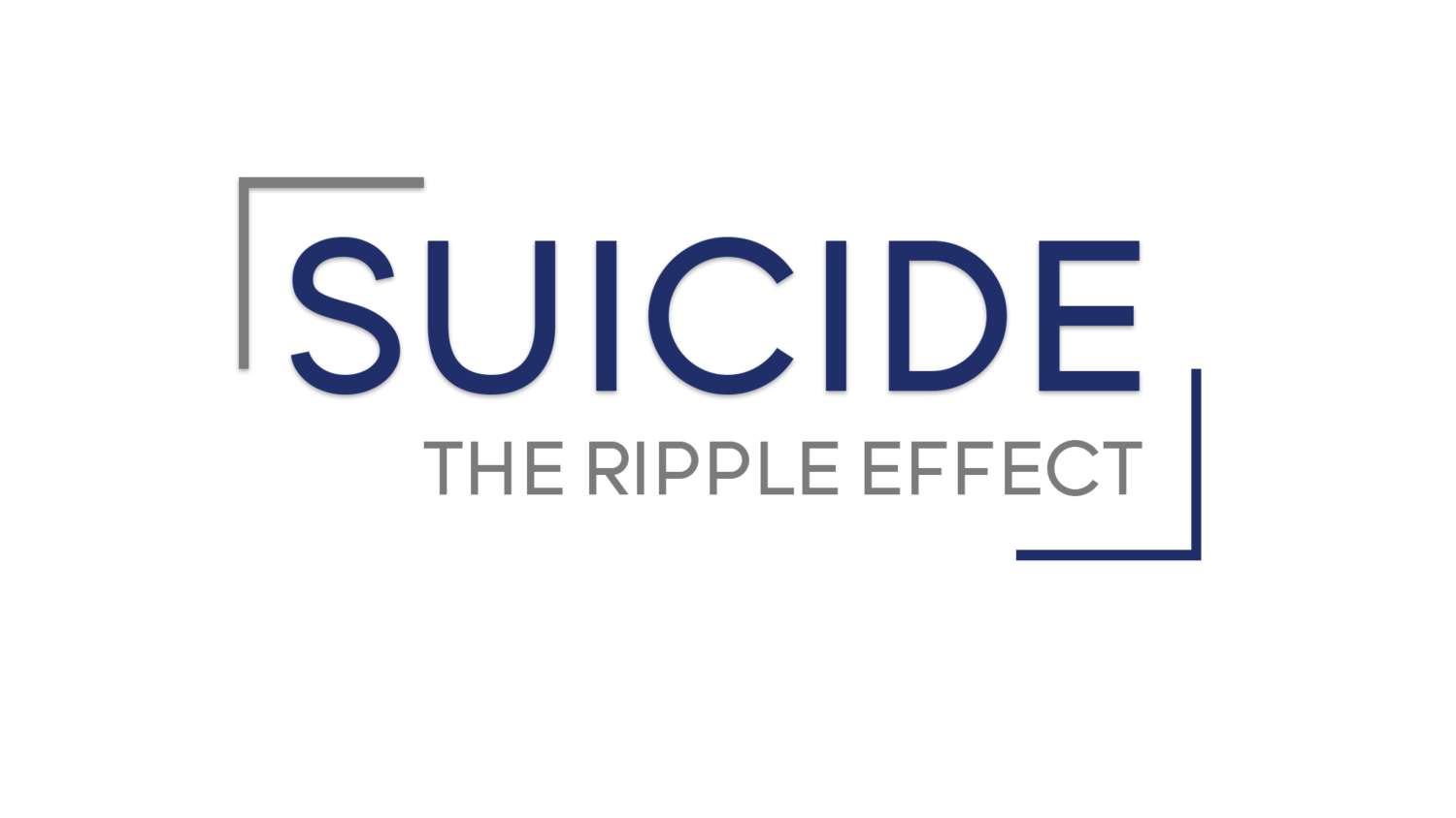 Suicide: The Ripple Effect Film