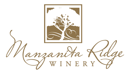 Manzanita Ridge Winery Logo