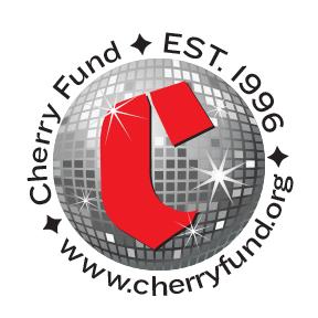 Cherry 1996