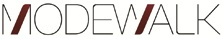 Modewalk Logo