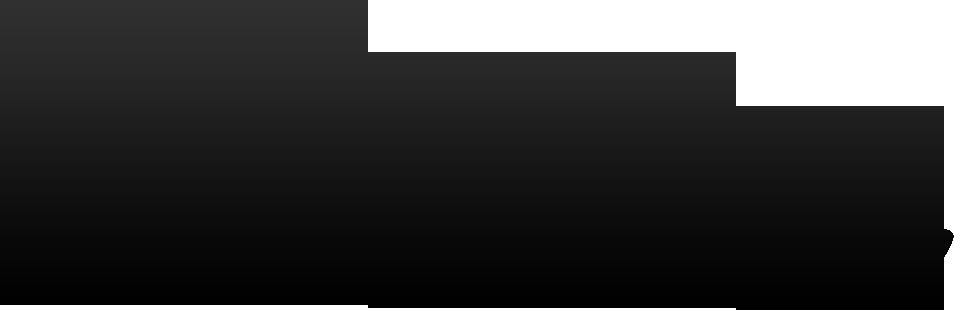 Twice Logo small