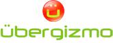 Ubergizmo Logo