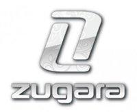 Zugara Logo