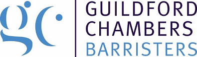 Guildford Chambers