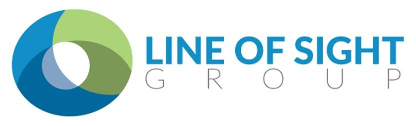 Line of Sight Logo