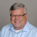 Steve Fahrenholtz