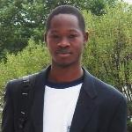 Daouda KASSIE, Chercheur en géographie de la santé