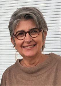 Nicole GUISO