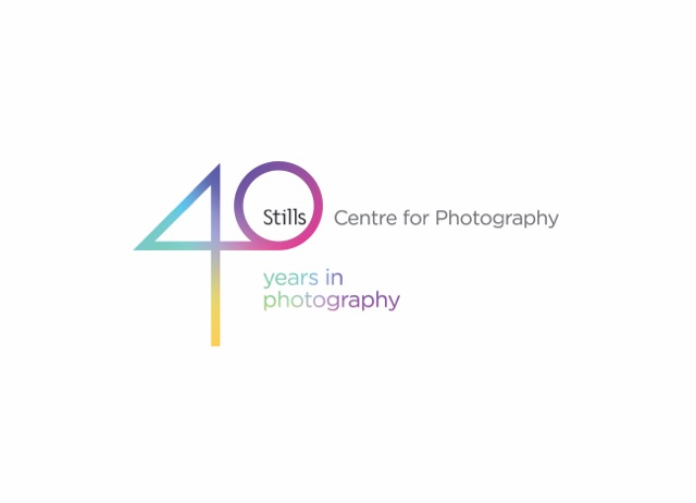 Stills gallery logo