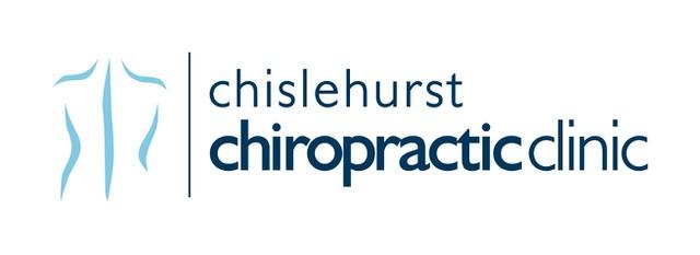 Chislehurst Chiropractic Clinic logo