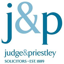 Judge and Priestley Solicitors