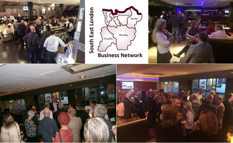 South East London Business Network's photos