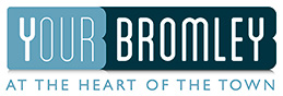 Your Bromley logo