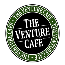 venture cafe logo small