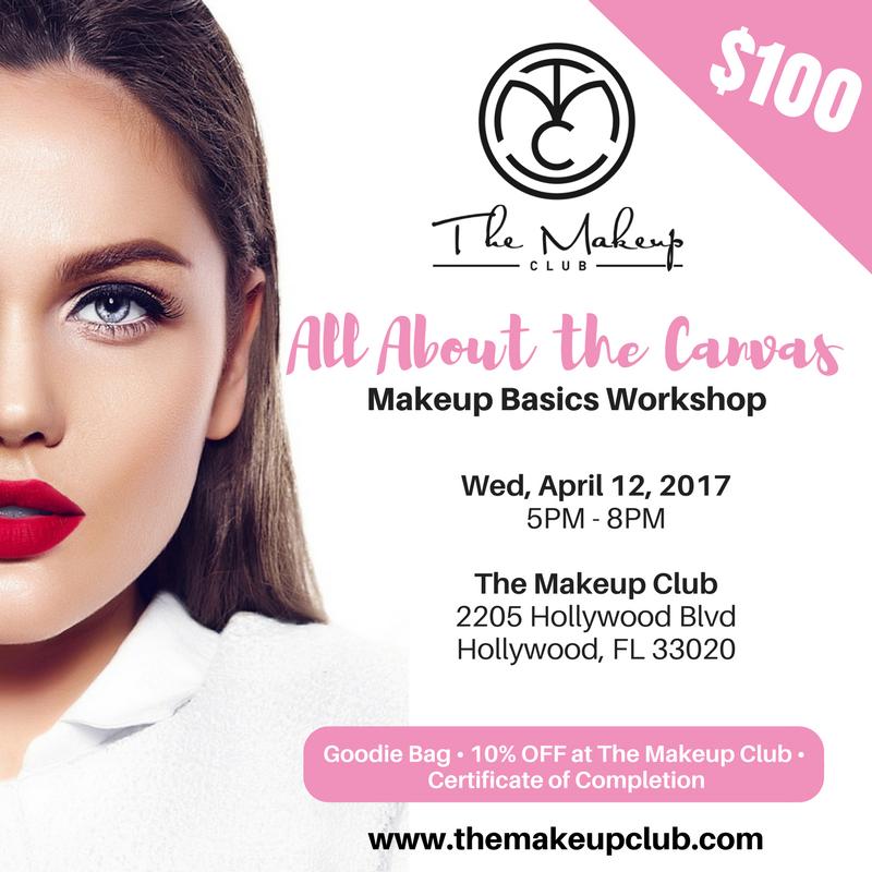 How To Wear Makeup - Basic Makeup Tips