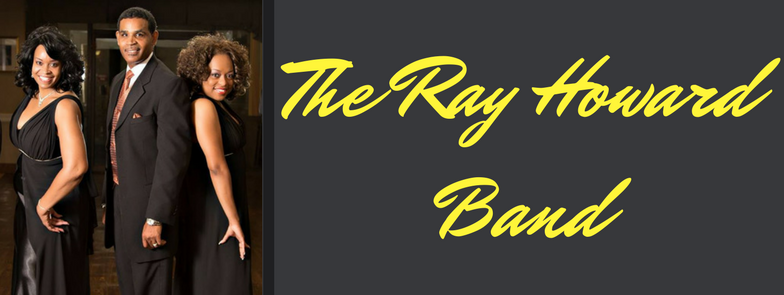 The Ray Howard Band