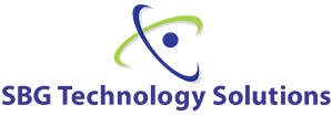 SBGTS logo