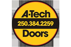 A Tech Doors