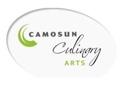Camosun Culinary