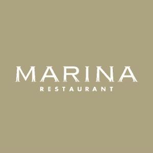 Marina Restaurant