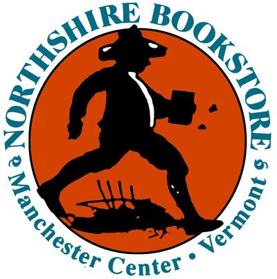 Northshire Bookstore