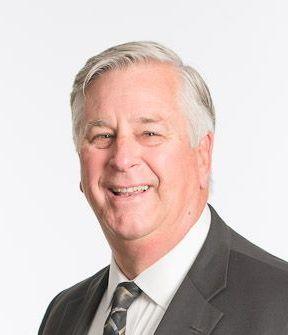 Estate Planning Attorney Howard M Lang