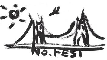 This Weekend: No. Fest @ Historic St. Johns | Music, Art, Dance